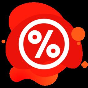 «Командировка» скидка 15%